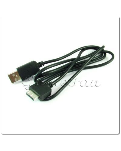 USB дата-кабель для PS Vita