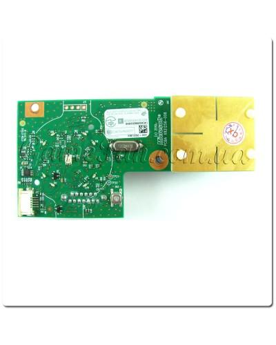 Плата включения RF module Xbox 360 Slim