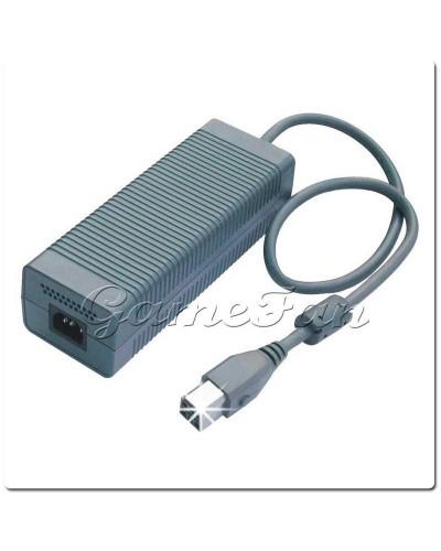 Xbox 360 Блок питания (Phat)