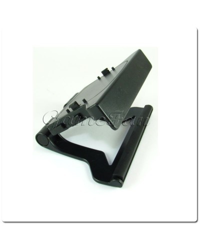 Подставка - крепление на телевизор ЖК для Kinect