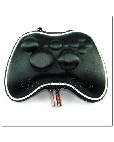 Жесткий защитный футляр для джойстика Xbox 360