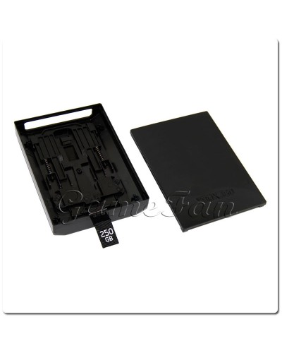 XBOX 360 Корпус жесткого диска HDD (Slim)