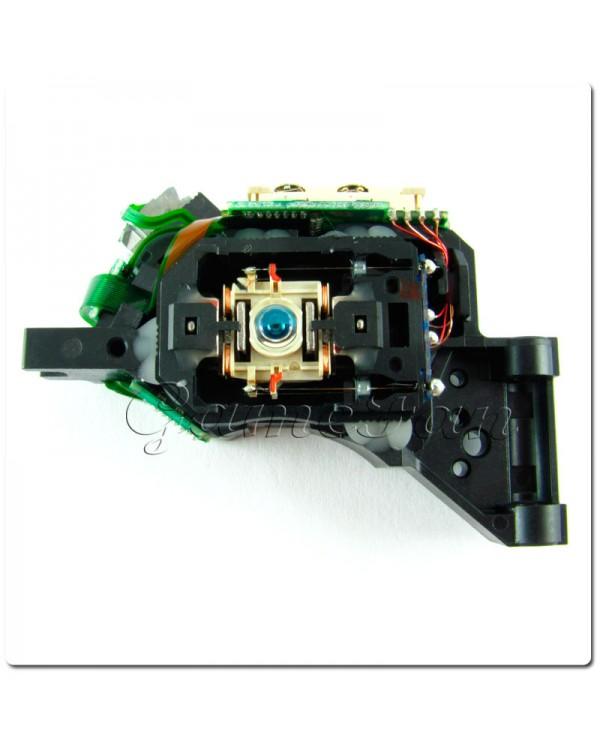 XBOX 360 Оптическая головка HOP-141X LITE-ON (New)