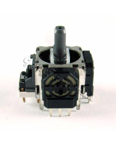 Механизм аналога 3D джойстика Xbox one (3 pin) Original