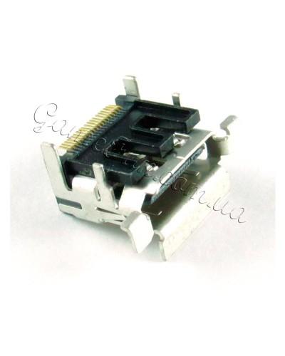 XBOX ONE HDMI разъём (ORIGINAL)
