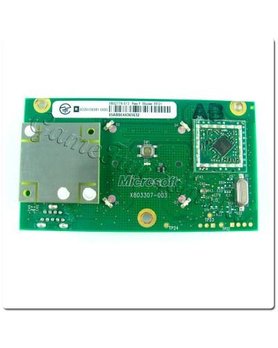 Плата включения RF module Xbox 360 Phat