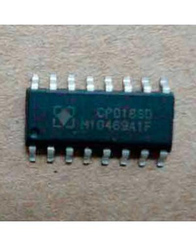 Микросхема CP-018SD