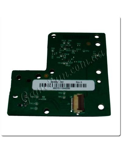 Плата включения RF module Xbox 360 (E)