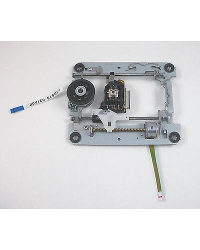 Палуба привода XBOX 360 Liteon DG-16D4S