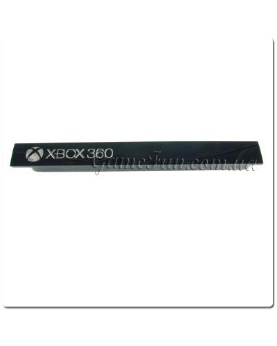 Крышка лотка привода 16d5s Xbox 360 (E)