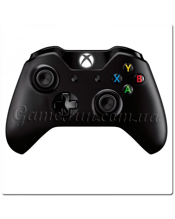 Беспроводной джойстик Xbox One (Original)